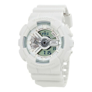 Casio G-Shock Unisex Mens Watch