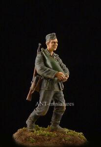 1-35-Scale-Resin-Figure-Model-Kit-German-Soldier-1941-ANT35-34