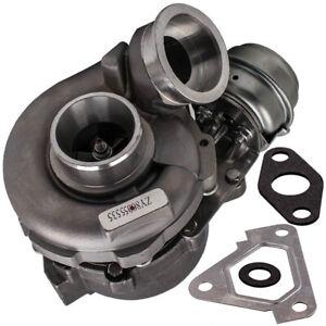 Turbo-fuer-Mercedes-Sprinter-211-311-411-213-313-413-CDI-80kW-95kW-709836-5004S