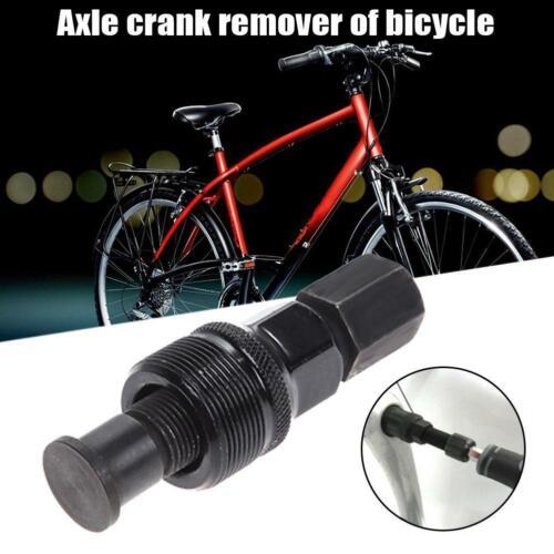 Crankset Puller Crank Arm Remover Tools Mtb Mountain Road Bicycle Repair  C5R8