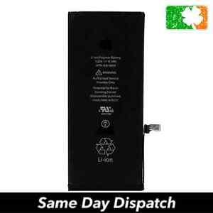 New-Replacement-Battery-For-iPhone-6s-1715mAh
