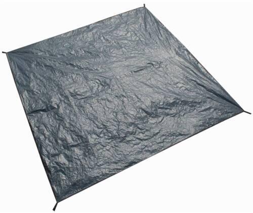 Khyam Yale tent SPS footprint groundsheet 230 x 540cm
