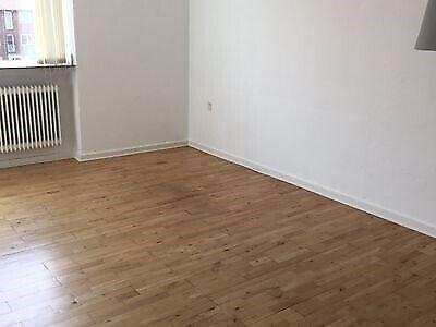 2b897b435e4 9400 vær. 3 lejlighed, m2 71, – dba.dk – Køb og Salg af Nyt og Brugt