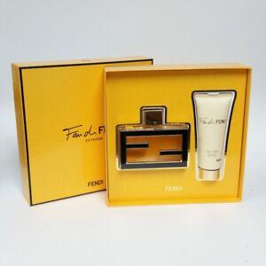 1e4f9e844a4a Fendi Fan di Fendi Extreme 2.5 oz Eau de Parfum Spray   2.5 oz Body ...