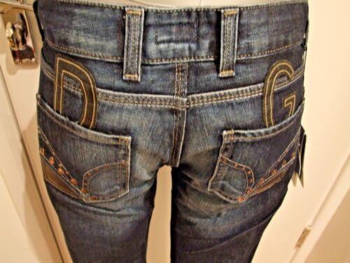 Dolceamp; Denim Jeans Denim Dolceamp; Gabbana Gabbana Dolceamp; Dolceamp; Denim Jeans Jeans Gabbana OkTZXuPi