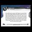 miniature 2 - Wander Franco - 2021 MLB TOPPS NOW Card #402 FIRST CAREER HOMERUN Presale Rays