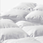 Deluxe-Hypoallergenic-100-Egyptian-Cotton-1200TC-Feather-Goose-Down-Comforter
