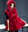 da donna donna invernale donna Cappotto da Cappotto Cappotto invernale invernale invernale invernale donna da Cappotto Cappotto da da ATnqax4w