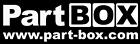 partboxhighperformancecarparts