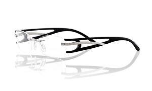 switch-it-450-Wechselbuegel-Garnitur-Brillen-Brille-vom-Optiker-Neu