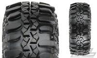 Interco Tsl Sx Super Swamper Xl 2.2 G8 Rock Terrain Truck Tires 10107-14