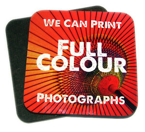 PERSONALISED-HARDBOARD-GLOSS-COASTER-WITH-YOUR-LOGO-DESIGN-PRINTED-PHOTOS-TEXT