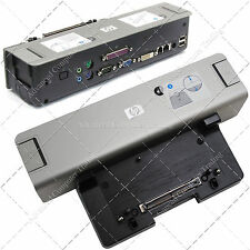 HP Docking Station 469619-001 for HP EliteBook 6930p Base Model Notebook PC