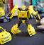 HASBRO Transformers Combiner Wars Decepticon Autobot Robot Action Figurs Boy Toy