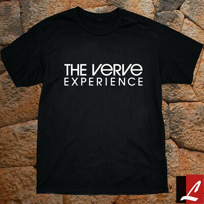 New The Allman Brothers Rock Band Legend Logo Men/'s Black T-Shirt Size S-3XL