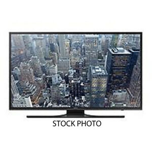 Image is loading SAMSUNG-UN55JU650DF-55-039-039-CLASS-JU650D-6- SAMSUNG UN55JU650DF 55\u0027\u0027 CLASS JU650D 6-SERIES 4K UHD SMART TV   eBay