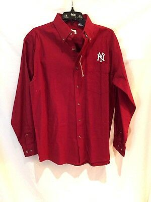 Sport Genial New York Yankees Shirt-mlb-long Sleeved-med-fashionable Kleidung Geschenk Ein Unbestimmt Neues Erscheinungsbild GewäHrleisten