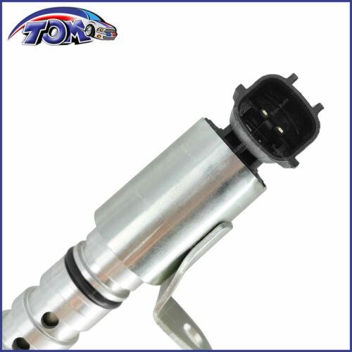 Engine Variable Valve Timing Solenoid For 12-14 Nissan Versa 1.6L-L4 918-100