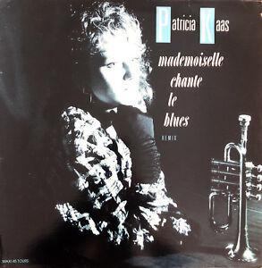 Patricia-Kaas-12-034-Mademoiselle-Chante-Le-Blues-Remix-France-VG-EX