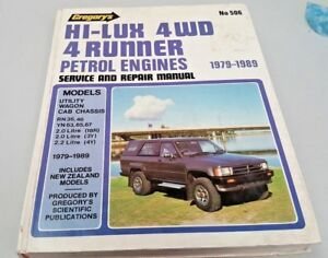 1979-1989-TOYOTA-HILUX-4RUNNER-Petrol-Workshop-Manual