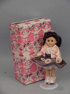 Vogue-Dolls-8-034-Ginny-At-The-Hop-MIB