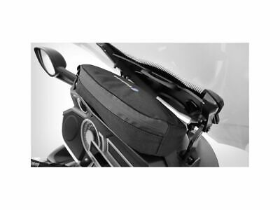 Strada 7 Motorcycle Comfort Grip Covers BMW K1600GT 2016