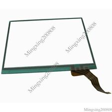 Touch Screen Digitizer for Garmin Zumo 400 450 500 550 LCD Glass 76 x 63mm