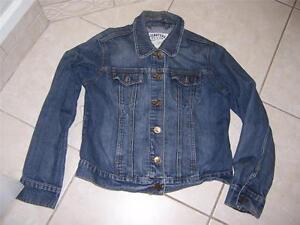 Levis denim jacket womens ebay