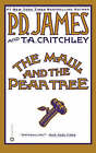 The Maul and the Pear Tree by P D James, T A Critchley (Paperback / softback, 2002)