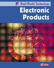 Real-World Technology: Electronic Products by Barry Payne, David Rampley (Paperback, 1997)