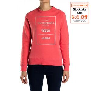 Mossimo-Olivia-Raglan-Crew-Sweater