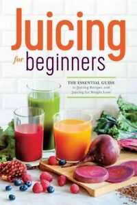 Juicing-for-Beginners-The-Essential-Guide-to-Juicing-Recipes-and-Juicing-fo