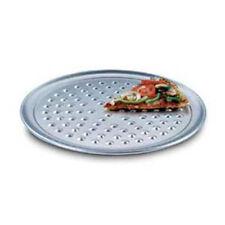 American Metalcraft N Tp 18 Pizza Pan Aluminum 18 Outside Diam