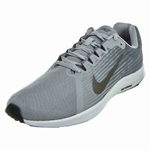 Image is loading Nike-Mens-Downshifter-8-Running-Shoes-908984-004 34c8909e6