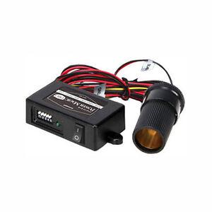 BlackVue-Power-Magic-Pro-For-DR400-DR500-DR530-DR550-DR600-DR650-DR750-DR3500