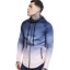 Men-039-s-Full-Zip-Up-Hoodie-Sports-Pullover-Sweatshirt-Hooded-with-Zipper-Pockets thumbnail 14