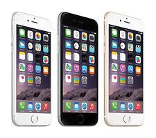 Apple Iphone 6 - 16GB EE/Vodafone Buena Condición Grado B-reformado