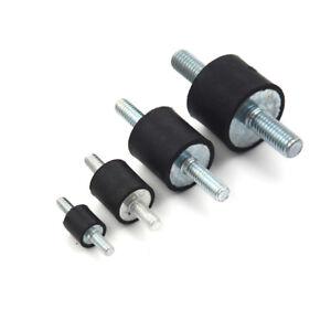 4pcs-M4-M8-Anti-Vibration-Rubber-Mounts-Shock-Damper-Car-Air-Compressors-Pu-ni