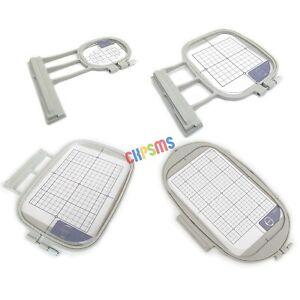 Embroidery-Hoop-Set-fit-for-Brother1500-1500D-2200-2200D-2500D-2800D-4000D
