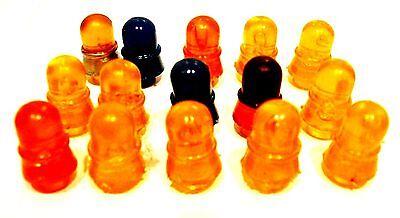 Ernst Vintage 15 Stück Für Die Wiederherstellung Von Modellen 1/24-1/32 Spielzeug Restoration Blechspielzeug