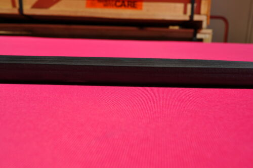 Hilo Commercial Seal 19mm Thick Coolroom Gasket Door Seal 10 metres