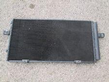 Radiatore aria condizionata Rover 75 1.8 16v benzina.  [1280.16]