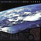 Earth Island by Suspended Memories (CD, Feb-2011, Hearts of Space)