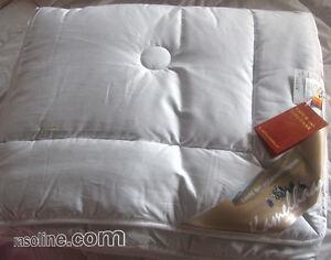 Tr/äumeland T060103 Trapunta per beb/è Luna 40 x 60 cm