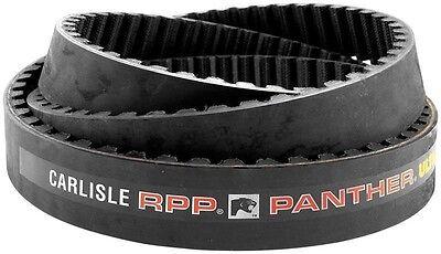 Rear Drive Belt Panther Drive Belts 62-1232 For Harley-Davidson V-Rod VRSCA