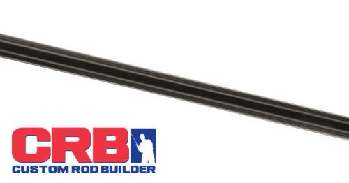 environ 0.00 cm CRB 7 ft ligne 6-12 lb environ 2.13 m - livraison gratuite Med-Light Power Rod Blank 0 in