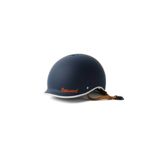 M 57-59 cm Thousand-Epoch-Couleur Thousand Navy-Taille
