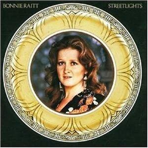 BONNIE-RAITT-034-STREET-LIGHTS-034-CD-NEU