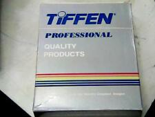 Tiffen Professional 3 inch Blk Pro-Mist 2 Lindahl Camera Filter
