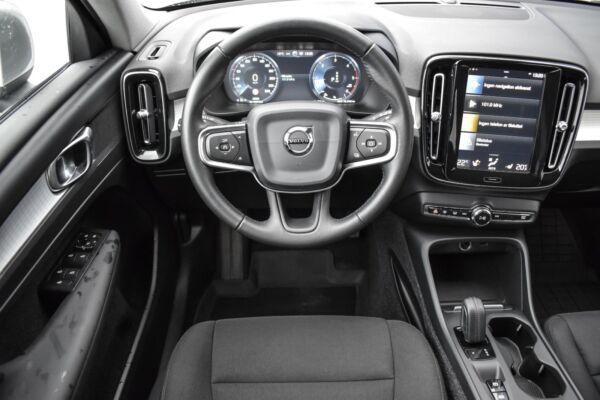 Volvo XC40 2,0 D3 150 aut. - billede 5